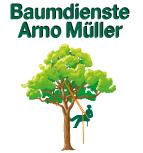 Logo_Baumdienste_Arno_Müller