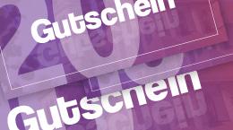 Teaserbild_Gutscheine