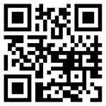 QR Code zu Google PlayStore