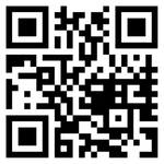 QR Code zu Apple iTunes